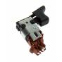 Dewalt 368832-12 Interrupteur DC330