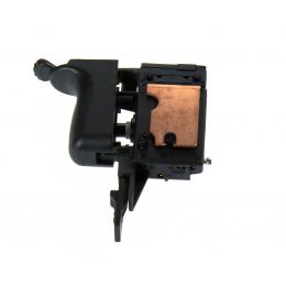 Dewalt 176830-15 Interrupteur
