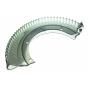 Dewalt Protecteur Inférieur N028803 Pour DWS780