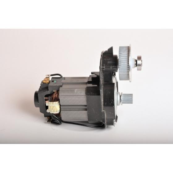 Black decker 90564816 moteur coupe bordure gl701 gl710 - Pieces detachees pour coupe bordure black et decker ...