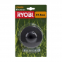 Ryobi LTA059 Tete Complete Pour RLT5030AH, RLT2725