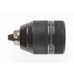 Hitachi Mandrin Acier Automatique ø1.0-13mm  752067