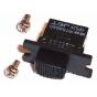 Hitachi Interrupteur 311948 SV12SF, SV13YB, SV13YA