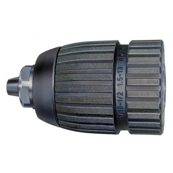 Hitachi Mandrin Auto Serrant ø1.0-10mm 752078