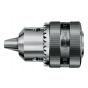 Hitachi Mandrin à clé 1/2'' x 24 UNF 1,0 - 10mm 752057