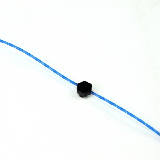 Black&Decker Lot de 10 Fils HDL A6489-XJ