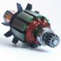 Makita Induit Pour BHP451, BDF451 619165-3