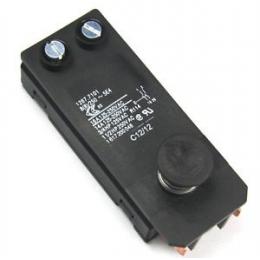 Bosch Commutateur 1617200048