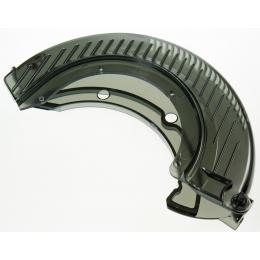 Dewalt Capot Protecteur Pour DW712, DW712N N164683