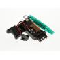 Dewalt N171838 Interrupteur DCD920, DCD925, DCD930, DCD935, DCD940, DCD945