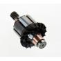Dewalt N268000 Induit DCD930, DCD936, DCD931, DCD935