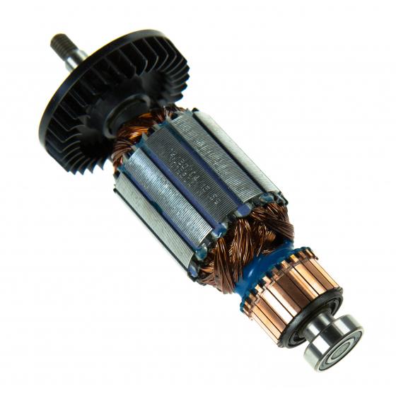 Dewalt Induit 230V Rabot D26500, D26501 589353-00