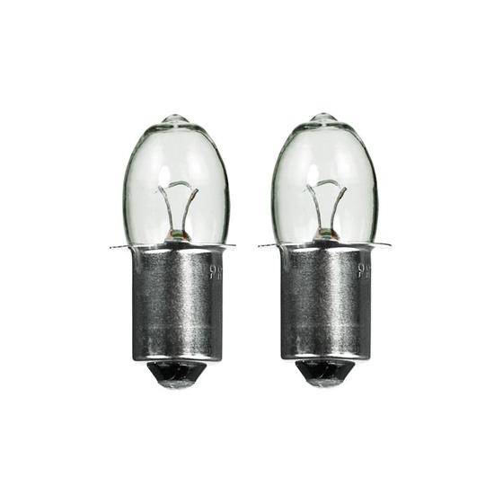 Milwaukee Ampoule de Rechange 49810030 Pour C18WL
