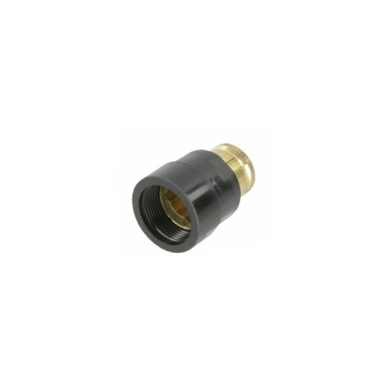 Hitachi Porte Charbon 958900
