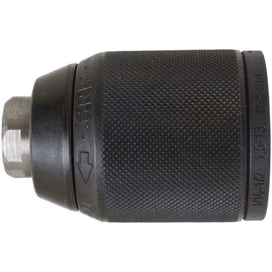 Makita Mandrins métal auto-serrants 13 mm 763196-5