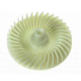 Ryobi Ventilateur RSH2400R 5131004904