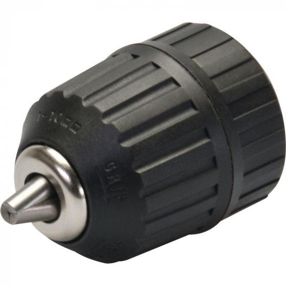Bosch 2609110565 Mandrin à Serrage Rapide PSR18, PSR14.4, PSR12