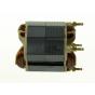 AEG Induit 200026028 PN2002R, BH22E