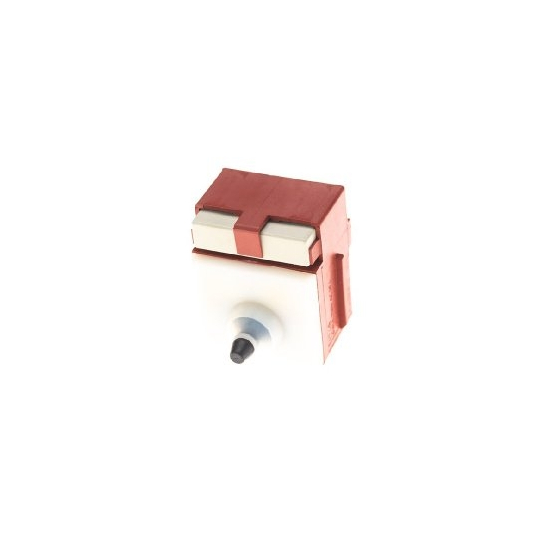 Dewalt 945614-00 Interrupteur Meuleuse