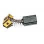 Black&Decker Charbon 596071-00