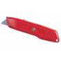 Stanley Couteau de Securité à Lame Auto-Rétractable 0-10-189