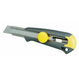 Stanley Cutter MPO 18mm 0-10-418