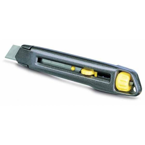 Stanley Cutter Interlock 18mm 0-10-018