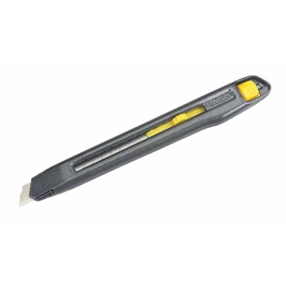 Stanley Cutter Interlock 9mm 0-10-095