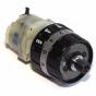 Makita Pignon CPL 8391D, BHP453 125485-0