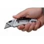 Stanley Couteau à Lame Rétractable Quickslide 0-10-810