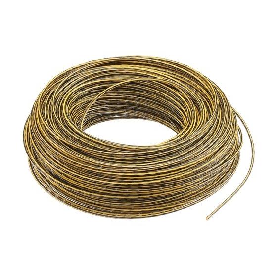 Dewalt dt20650 bobine de fil coupe bordure 2mmx15m - Bobine fil coupe bordure black et decker ...
