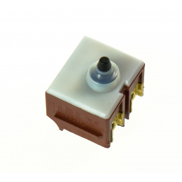 Makita Interrupteur BGA452 650579-7