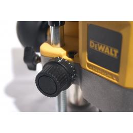Dewalt 326294-02 Pignon Défonceuse DW620, DW621, DW622