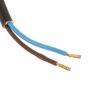 B&D Câble d'alimentation 330048-52