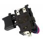 Hitachi Interrupteur 329173 DS14DSL, DS14DVF3