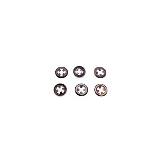 Black&Decker Anneau de Fermeture 861366-00