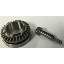 Dewalt N071699 Kit de Réparation Couronne & Pignons DC234, DC213, DC223, DC212, DCH213, DCH214...