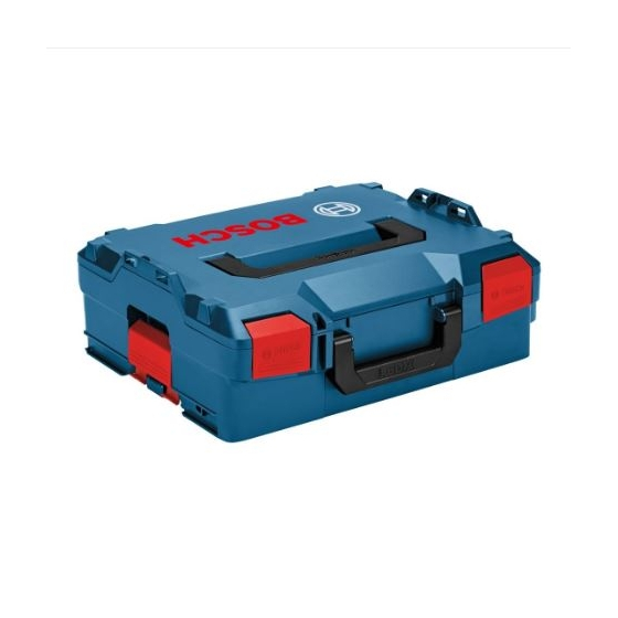 Bosch L-BOXX 136 Coffret de transport V2 (1600A012G0)