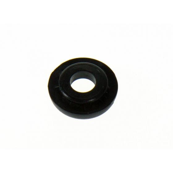 Black&Decker Rouleau 861367-01 DW701, DW707