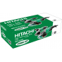 Hitachi Combo Meuleuses Ø 125 mm & Ø 230 mm G2313S2T