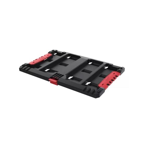 Milwaukee Adaptateur PACKOUT pour HD BOX (4932464081)
