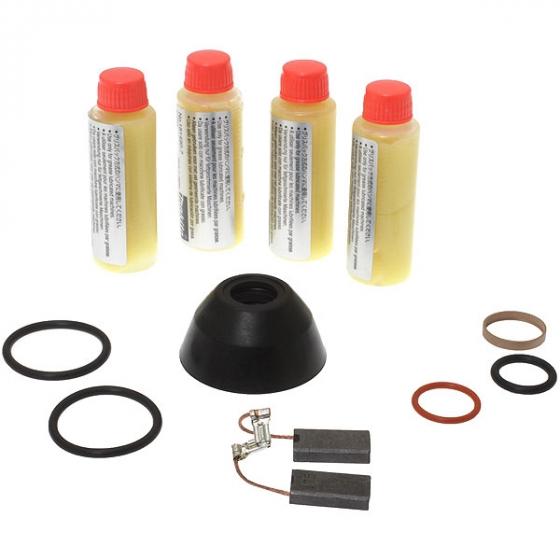 Makita Kit de Maintenance Pour HR2230, HR2460, HR2470