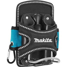 Makita Sacoche porte outils et marteau P-71934