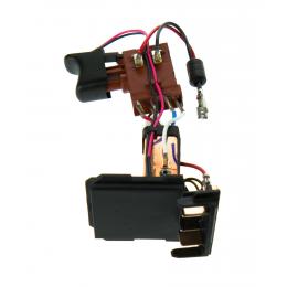 Dewalt N384405 Kit Interrupteur DCD980, DCD985