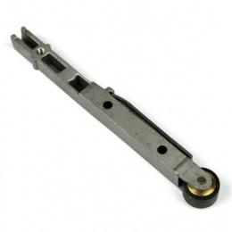 Black&Decker 90546472 Bras 13mm Pour Lime KA900E, KA902E, XTA900EK