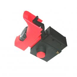 Bosch 2610399633 Interrupteur Perçeuse