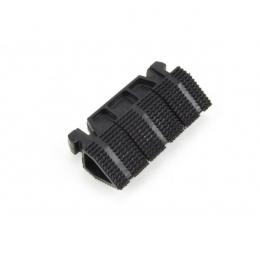 Black et Decker 375495-04 Profilé de Ponçage  KA1000, KA160K, KA161, KA165GT, KA168K, KA230E, KA250, KA250LDK...