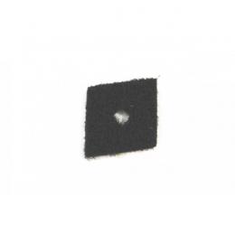 Black et Decker 90558556 Embout de ponçage KA110, KA110E, KA200...