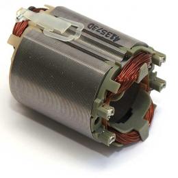 Makita 633488-5 Inducteur Pour HR2440, HR2450