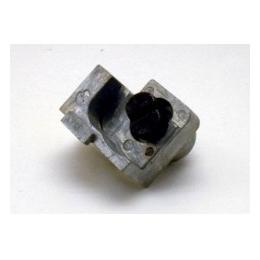 Black&Decker 377375-00 Pince Lame Scorpion KS890E, KS890GT